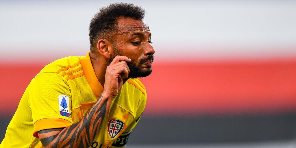 Joao Pedro, calo evidente al Fantacalcio: solo 2 gol nelle ultime 10 (Getty Images)