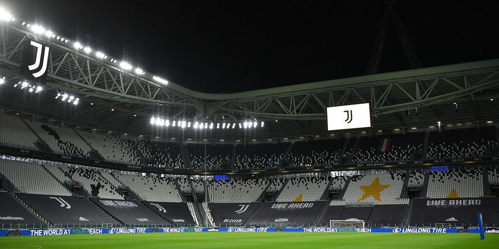 UFFICIALE - Juventus-Napoli, ecco la data del recupero (Getty Images)