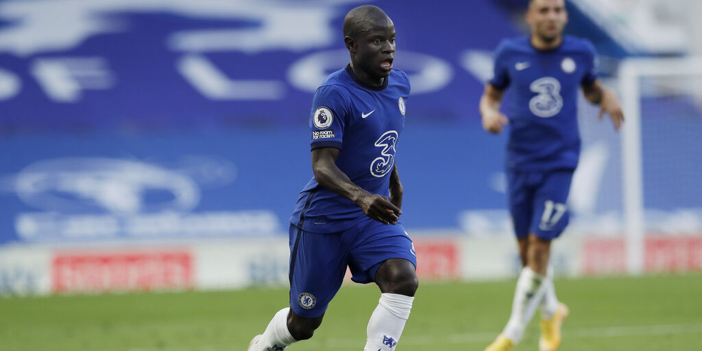 Kante (Getty Images)