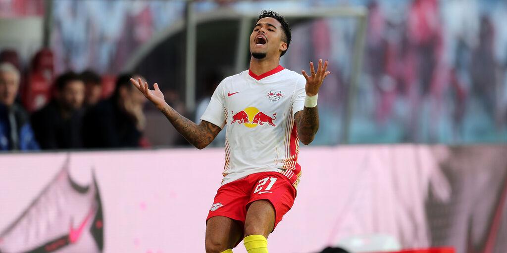 Bundesliga, il Lipsia rallenta ancora: domani Bayern Monaco in fuga? (Getty Images)