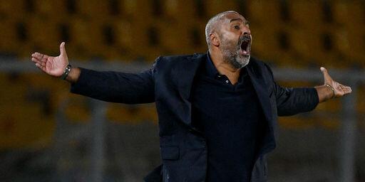 "Parma, Liverani: ""Gervinho e Cornelius vanno preservati"" (Getty Images)"