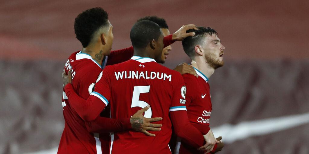 """Superlega, il presidente del Liverpool: """"Chiedo scusa ai tifosi"""" (Getty Images)"""