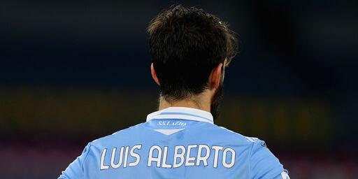 Lazio-Torino 0-0: gli highlights (Getty Images)