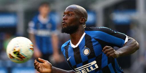 Inter-Fiorentina, le formazioni ufficiali (Getty Images)