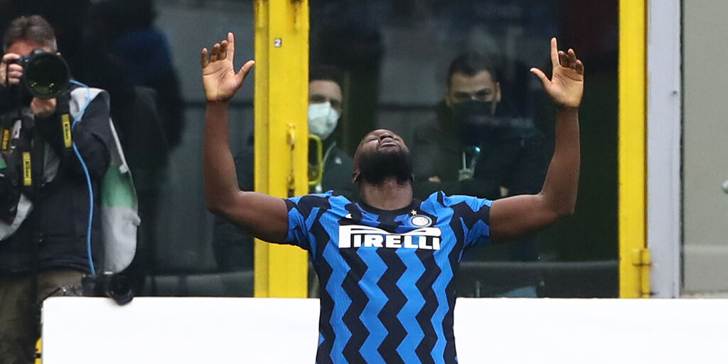 Fantacalcio, Lukaku senza +3 da 4 giornate: si sbloccherà a Crotone? (Getty Images)