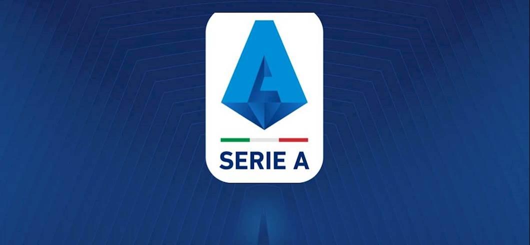 Serie A 2020/2021, prima giornata rinviata per Inter e Atalanta? (Getty Images)