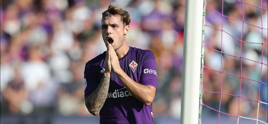 Fiorentina, quale futuro per Lirola? (Getty Images)