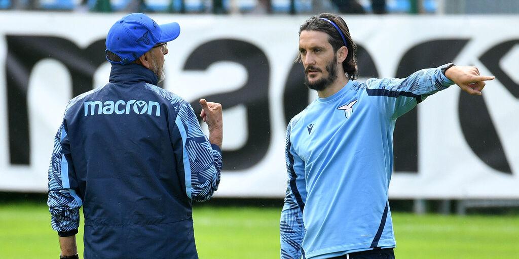 Lazio, il Milan non molla Luis Alberto: le possibili contropartite (Getty Images)