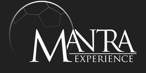 Fantacalcio Mantra, le novità in arrivo per la stagione 2020-2021 (Getty Images)