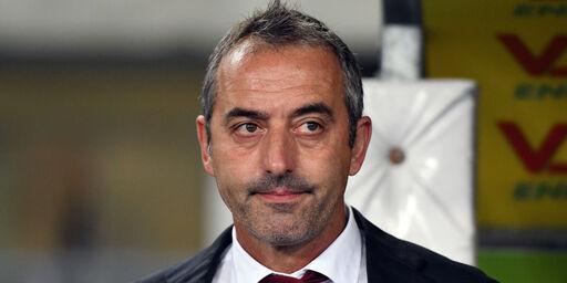 UFFICIALE - Giampaolo è il nuovo allenatore del Torino: il comunicato (Getty Images)