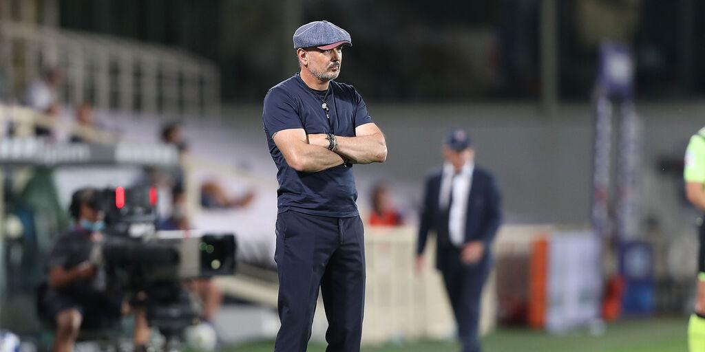 Calciomercato Bologna, occhi su un giovane difensore (Getty Images)