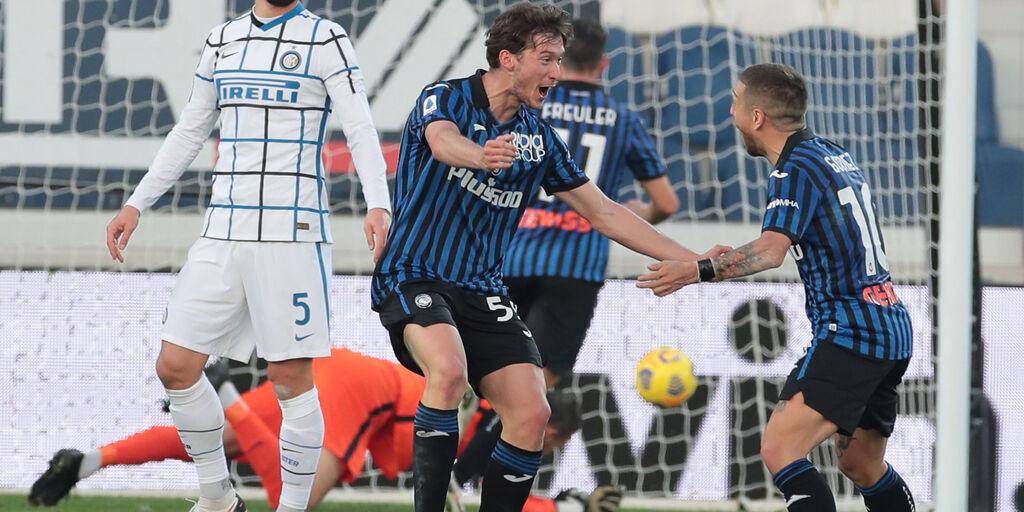 Atalanta, primo +3 per Miranchuk: cosa cambia al Fantacalcio? (Getty Images)