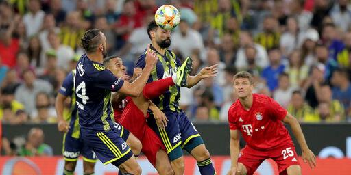 Calciomercato Lazio, passi avanti per Muriqi: le ultime