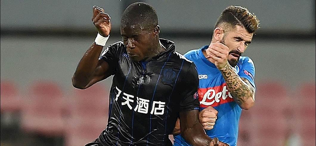 Calciomercato Torino, colpo in difesa: preso Sarr, bruciata la concorrenza (Getty Images)