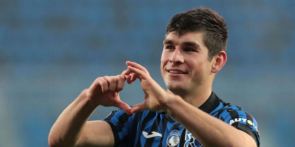 Atalanta, infortunio Malinovskyi: ecco quante partite salterà (Getty Images)