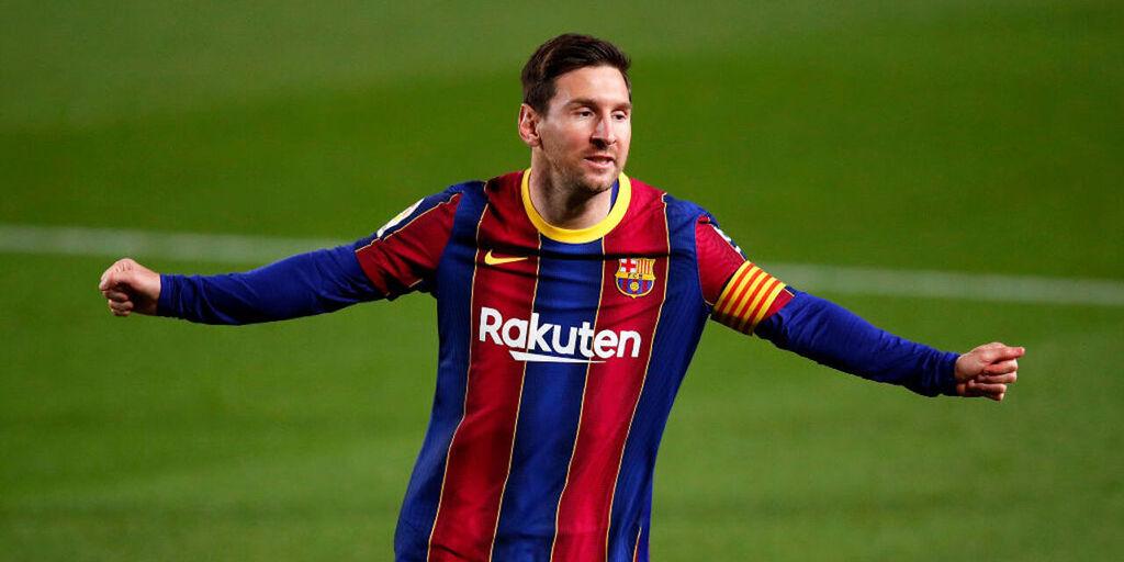Liga, Atletico Madrid di nuovo in testa. Vince anche il Barcellona (Getty Images)
