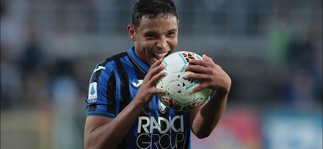 Fantacalcio, i rigoristi della Serie A 2020/21 (Getty Images)