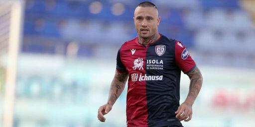 Calciomercato Fiorentina, Bonaventura e Nainggolan nel mirino: le ultime