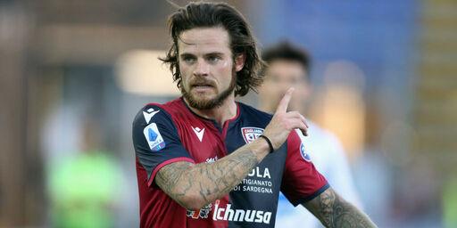 Calciomercato Inter, intesa totale con Nandez: entro 48 ore si può chiudere (Getty Images)