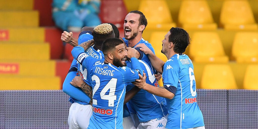 LIVE - Europa League, Milan-Sparta Praga: gol e azioni salienti (Getty Images)
