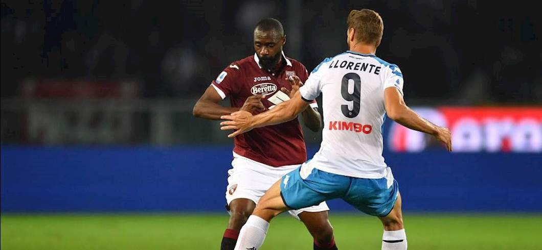 UFFICIALE - Torino, nuova positività al Covid-19. Il comunicato (Getty Images)