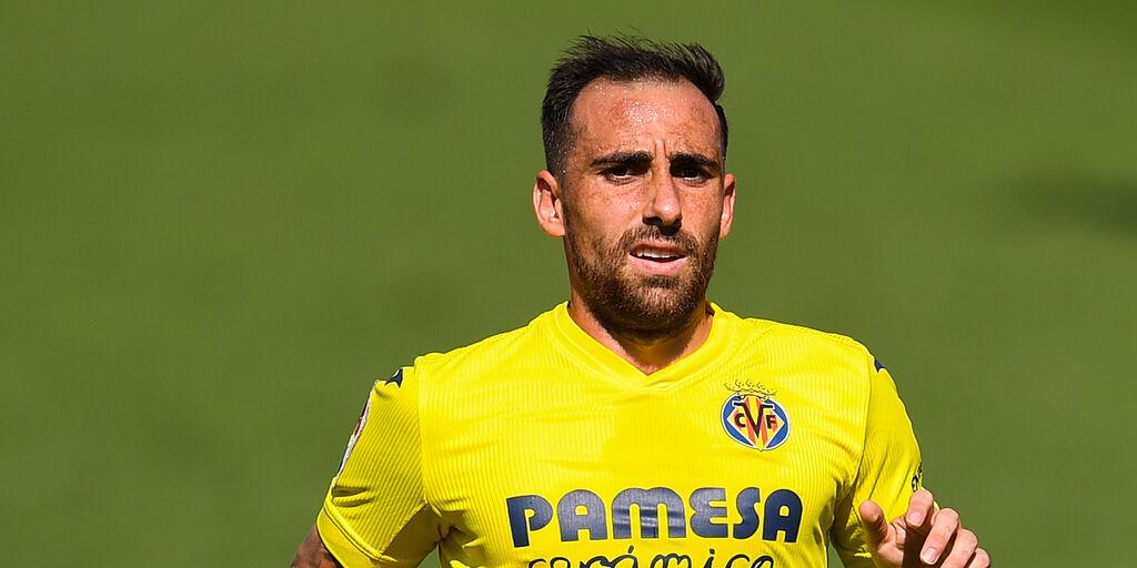 Classifica marcatori ponderata estero 21/10: Alcacer prende il comando in Liga (Getty Images)