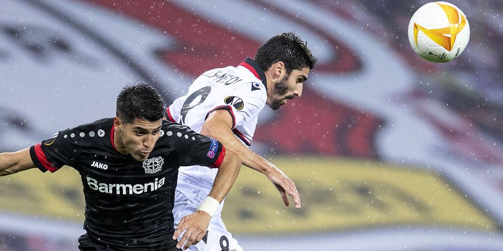Guida all\'Asta Perfetta Euroleghe - Bundesliga: Bayer Leverkusen (Getty Images)