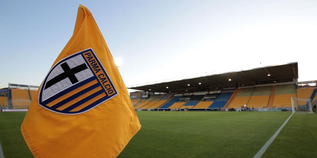 Parma: due tamponi positivi, ma Liverani recupera una pedina (Getty Images)