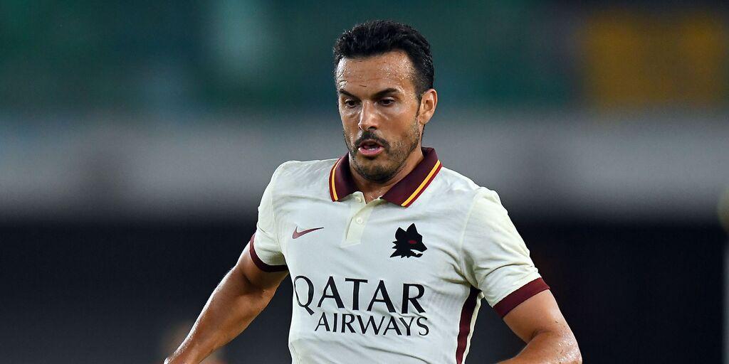 El Shaarawy out, chance Pedro: rinascita al Fantacalcio? (Getty Images)