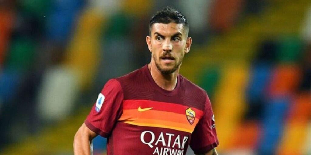 Roma, Pellegrini negativo all'ultimo tampone (Getty Images)