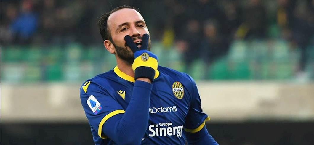 """Euro2020, Pazzini: """"Chiellini è l\'anima dell\'Italia, ma occhio a Arnautovic"""" (Getty Images)"""