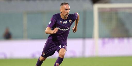Liste Fantacalcio, qual è il ruolo di Ribery? (Getty Images)