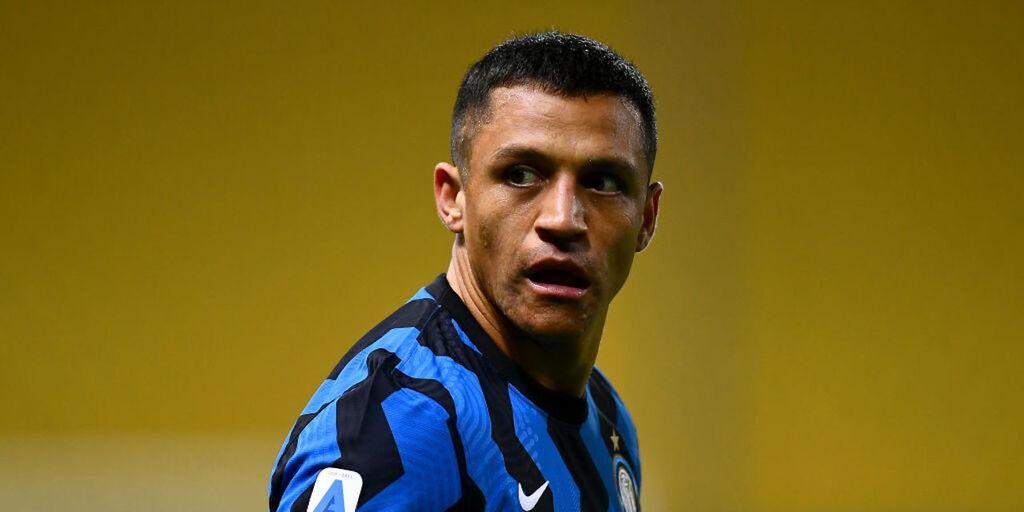 Fantacalcio Mantra, le 5 scommesse della 32ª giornata di Serie A (Getty Images)