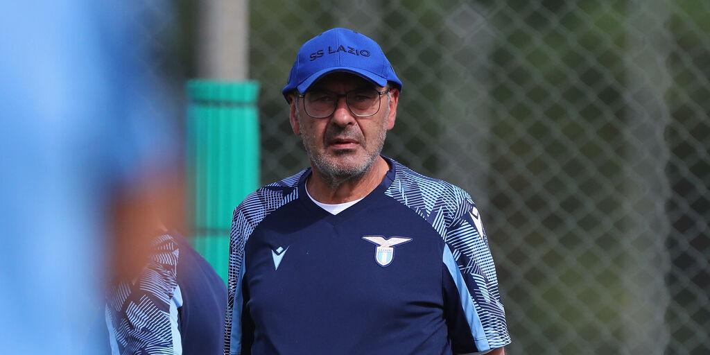 Galatasaray-Lazio: le formazioni ufficiali (Getty Images)