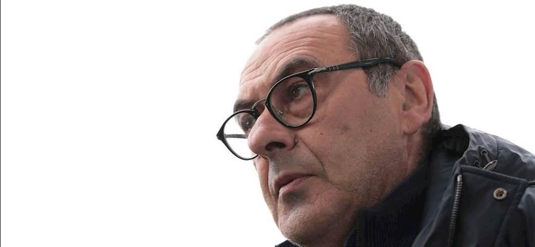 Fiorentina, niente conferma per Prandelli: il futuro da Sarri a Gattuso (Getty Images)