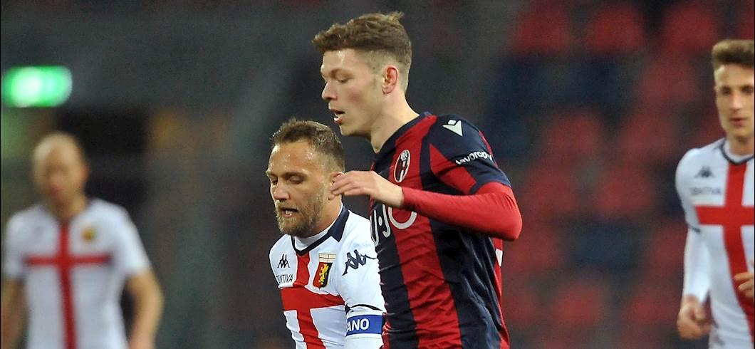 30ª giornata Serie A: 5 attaccanti da non schierare al Fantacalcio (Getty Images)