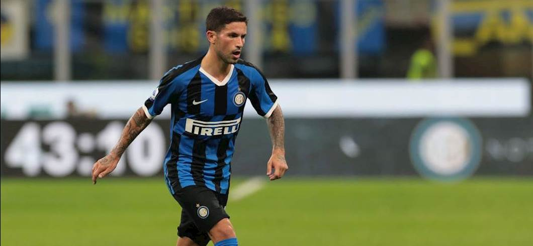 """Calciomercato, Carnevali non ha dubbi: """"L\'Inter riscatterà Sensi"""" (Getty Images)"""