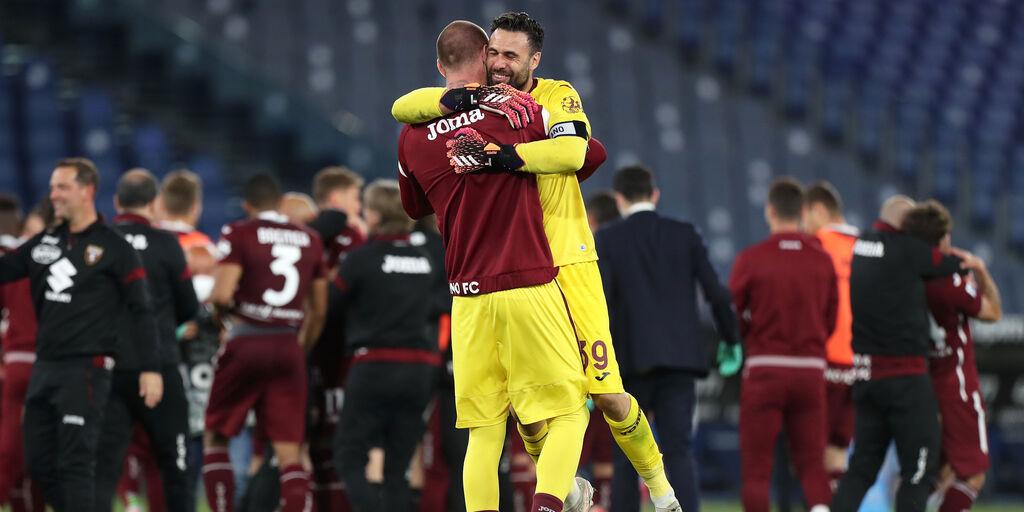 Calciomercato Torino: rivoluzione in porta (Getty Images)