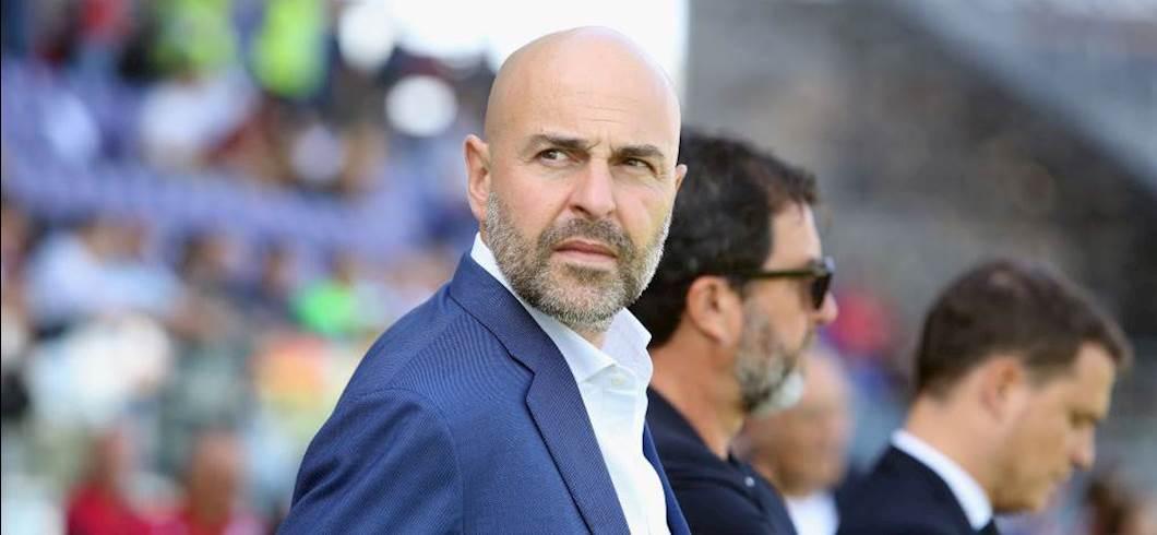"""SuperLega, Giulini: """"Così uccidono il calcio e i nostri sogni"""" (Getty Images)"""