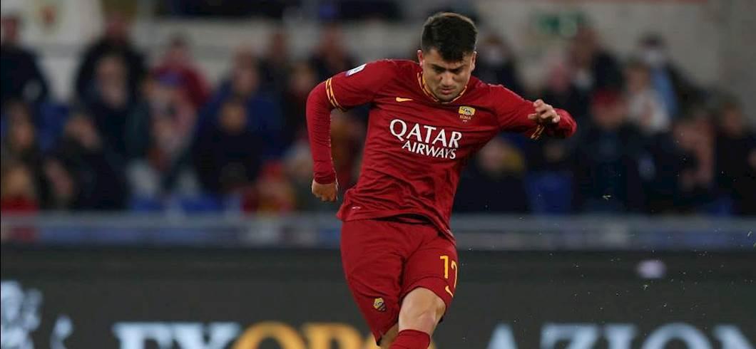 UFFICIALE - Under saluta la Roma: è un nuovo calciatore del Marsiglia (Getty Images)