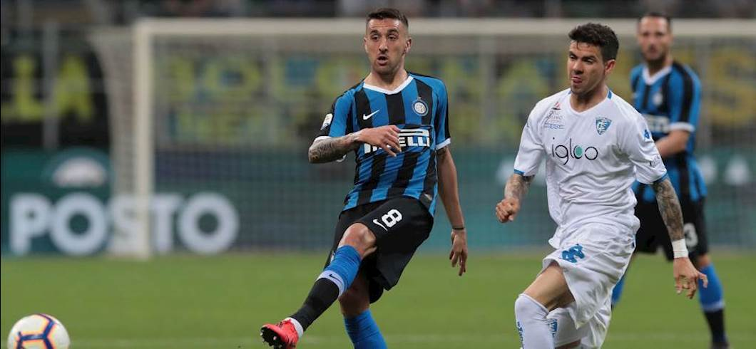Vecino (Getty Images)