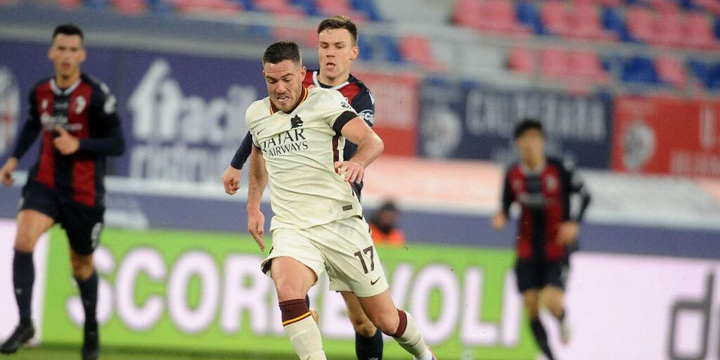 Serie A, 26ª giornata: gli infortunati e i tempi di recupero (Getty Images)