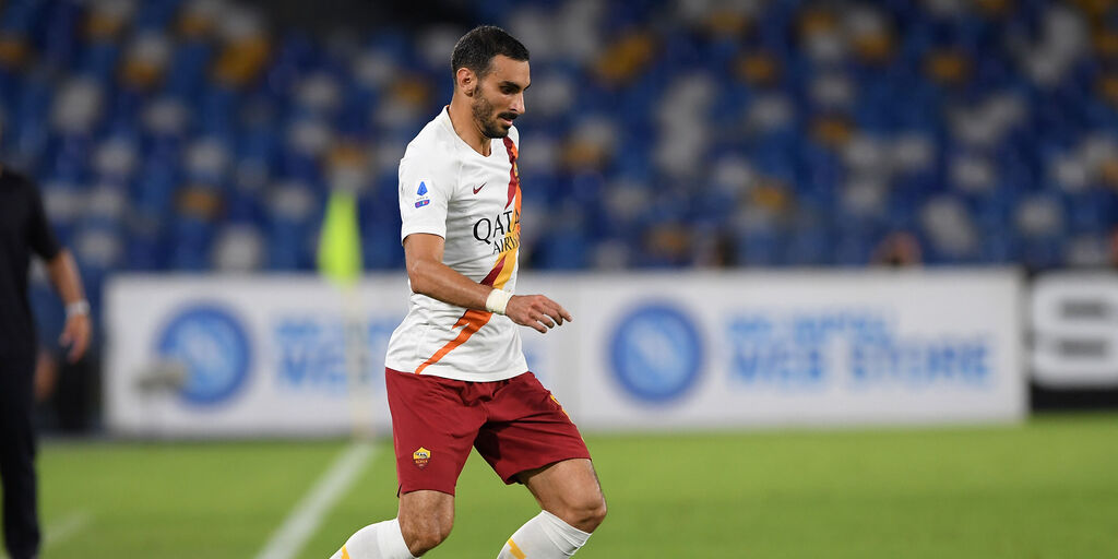Calciomercato Genoa: si tratta Zappacosta (Getty Images)
