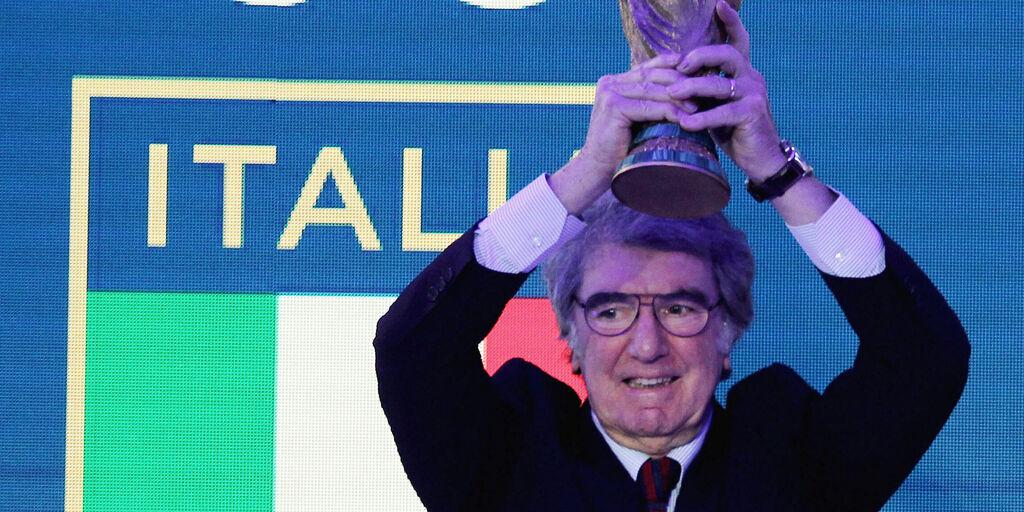 """Corsa allo scudetto, Zoff: """"Per me resta Juve-Inter. Milan? Aspettiamo..."""" (Getty Images)"""