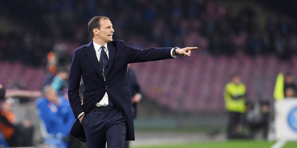 Juventus-Cesena 3-1, cronaca e tabellino (Getty Images)