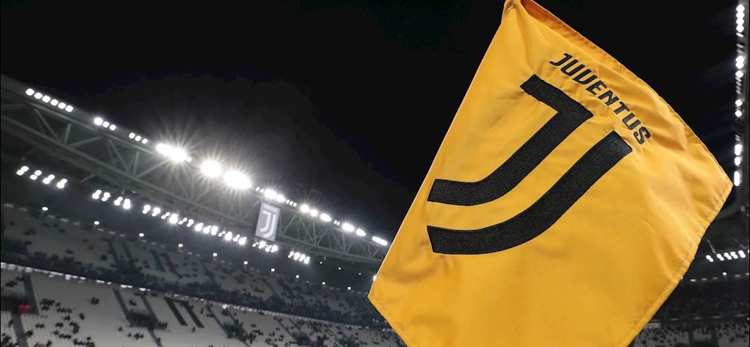 Juventus-Napoli: spunta la possibile data (Getty Images)