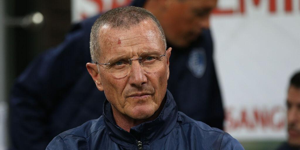 Coppa Italia: Empoli-Vicenza 4-2, cronaca e tabellino (Getty Images)