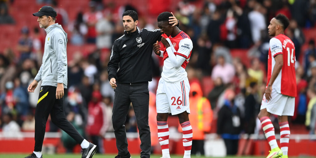 Guida all\'Asta Perfetta Euroleghe - Premier League: Arsenal (Getty Images)