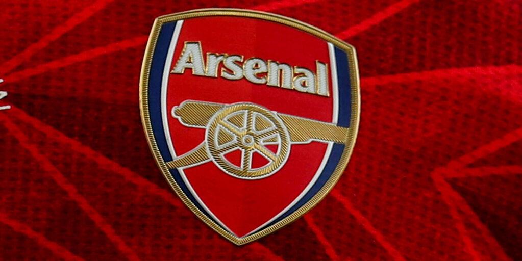 Salta Inter-Arsenal: troppo positivi tra gli inglesi (Getty Images)