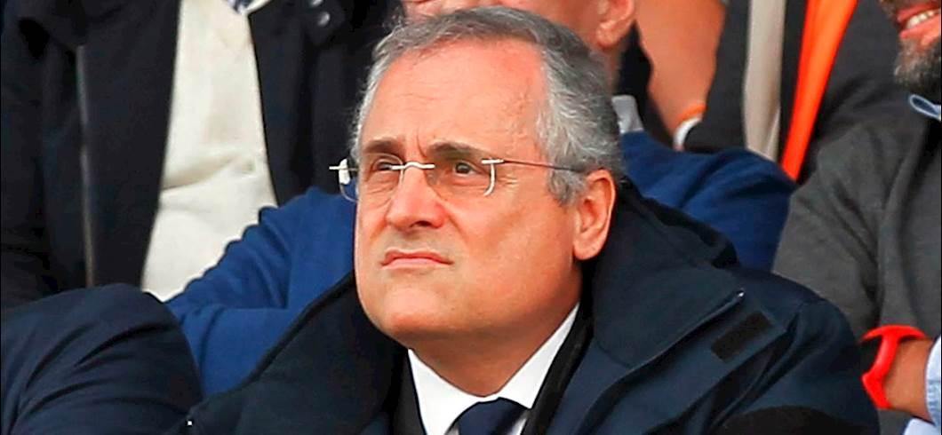 Calciomercato Lazio: Lotito vuole ringiovanire, ecco chi va via (Getty Images)